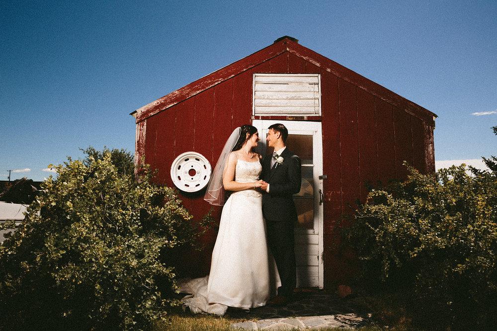 montana-mountain-destination-wedding-photographer-106.jpg