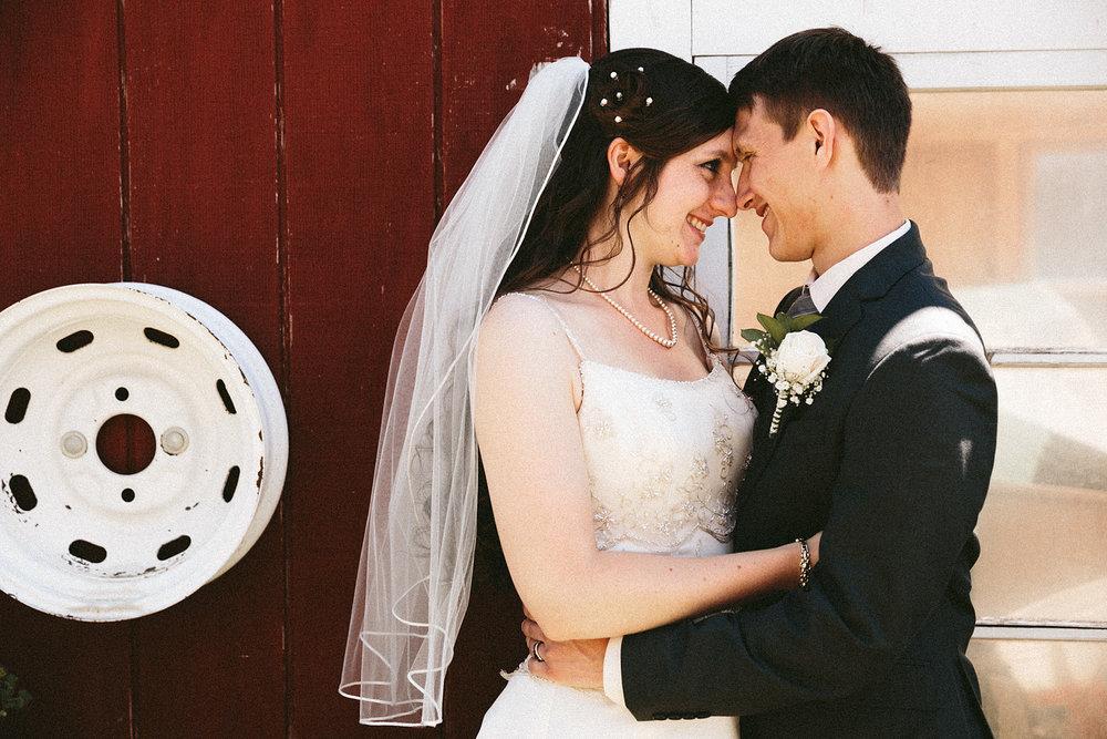 montana-mountain-destination-wedding-photographer-108.jpg