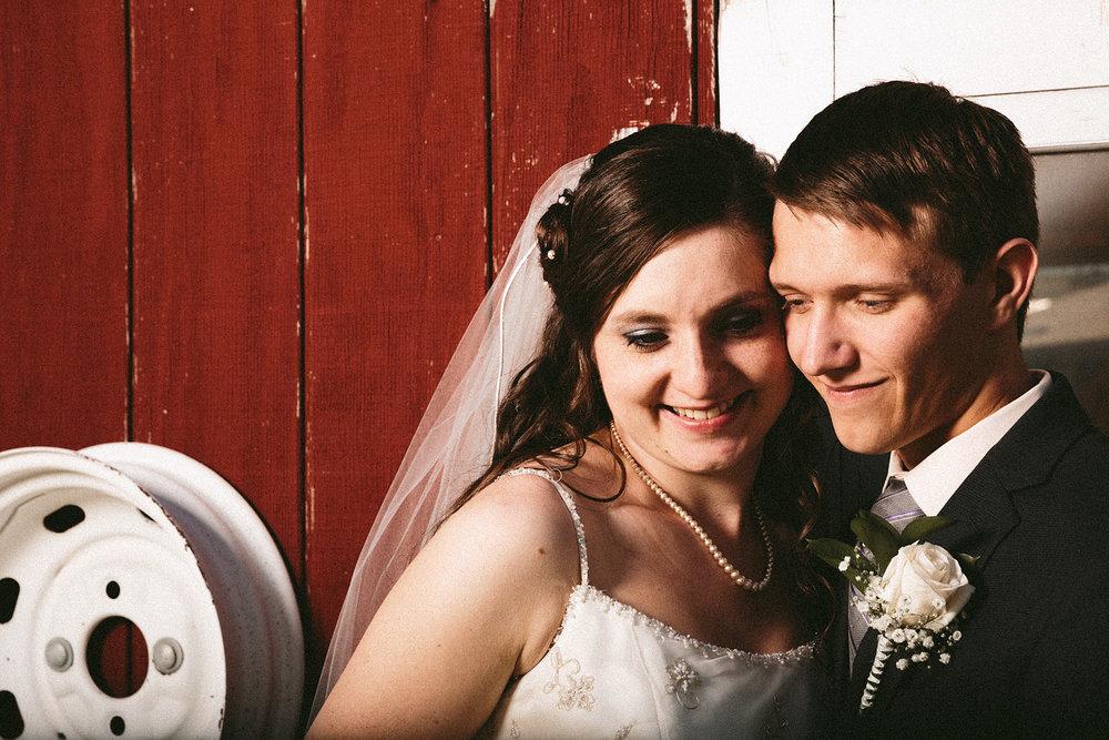 montana-mountain-destination-wedding-photographer-109.jpg
