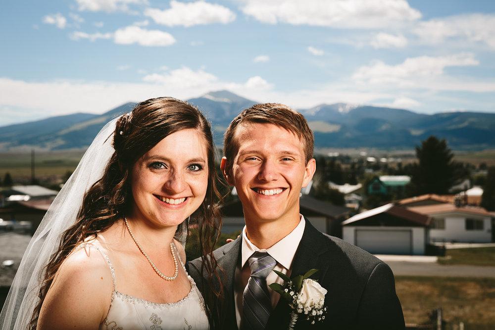montana-mountain-destination-wedding-photographer-110.jpg
