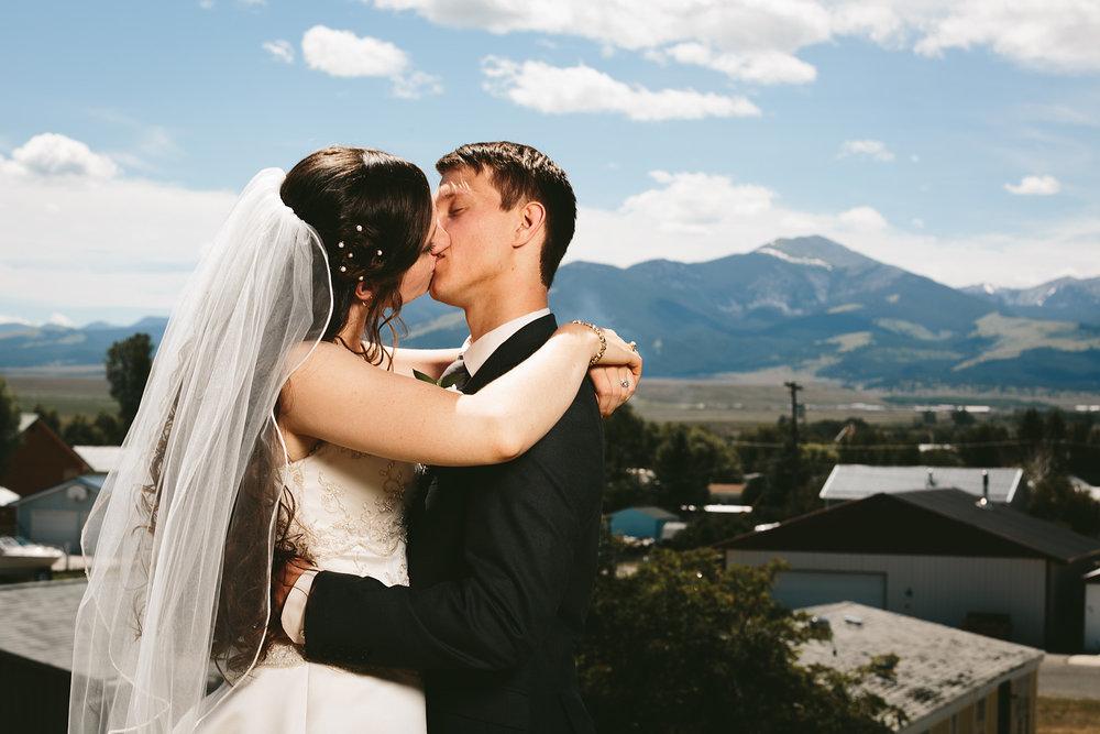 montana-mountain-destination-wedding-photographer-113.jpg