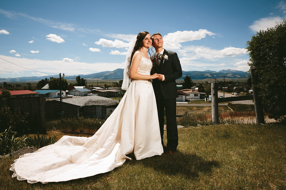 montana-mountain-destination-wedding-photographer-114.jpg