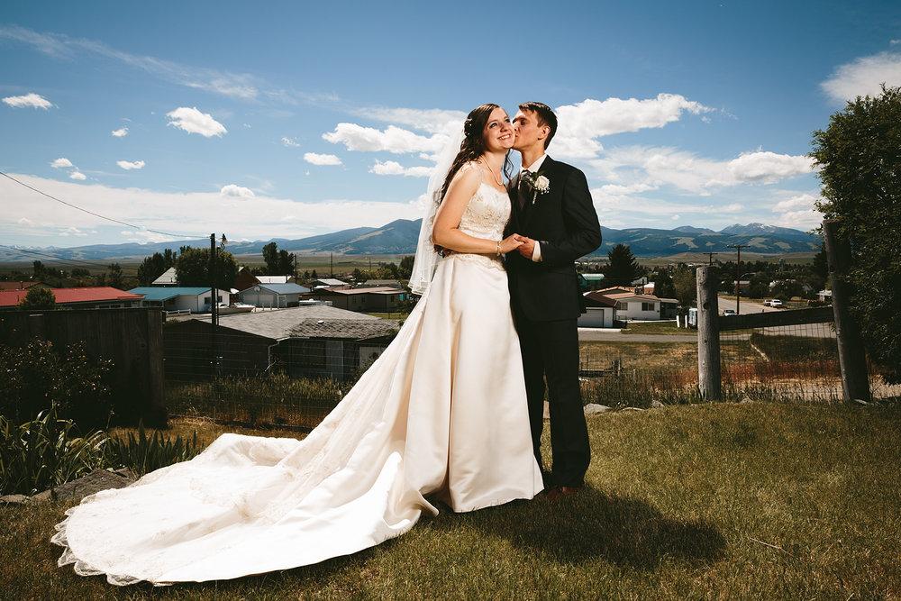 montana-mountain-destination-wedding-photographer-115.jpg