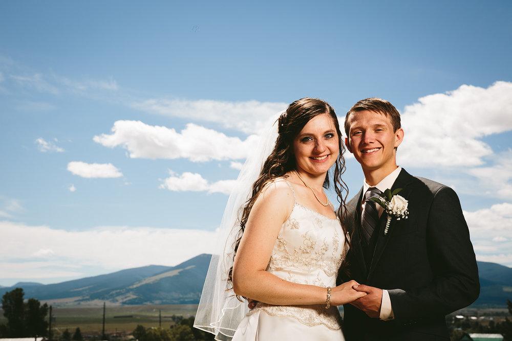 montana-mountain-destination-wedding-photographer-116.jpg