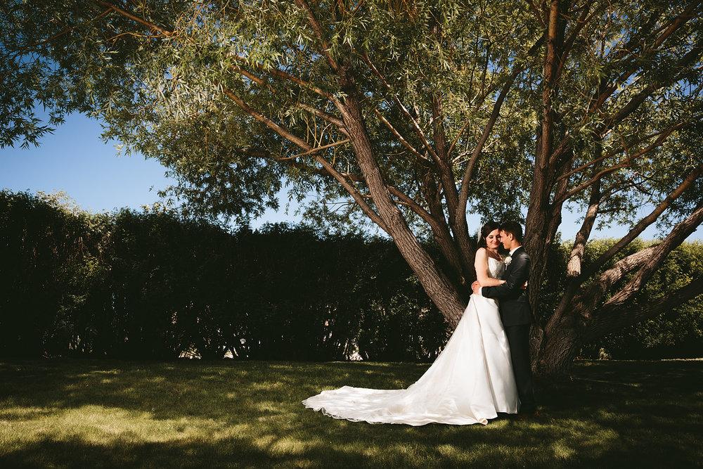 montana-mountain-destination-wedding-photographer-118.jpg