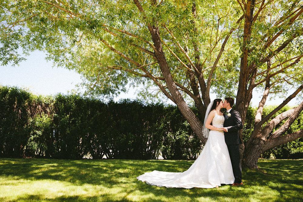 montana-mountain-destination-wedding-photographer-117.jpg