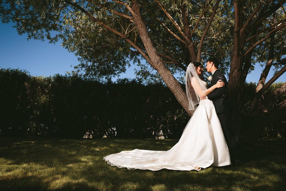 montana-mountain-destination-wedding-photographer-119.jpg