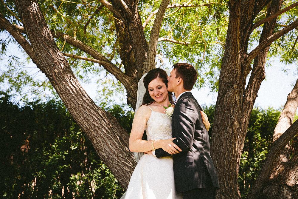 montana-mountain-destination-wedding-photographer-122.jpg