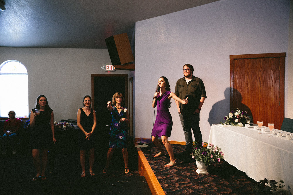 montana-mountain-destination-wedding-photographer-126.jpg