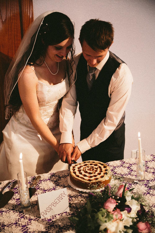 montana-mountain-destination-wedding-photographer-125.jpg
