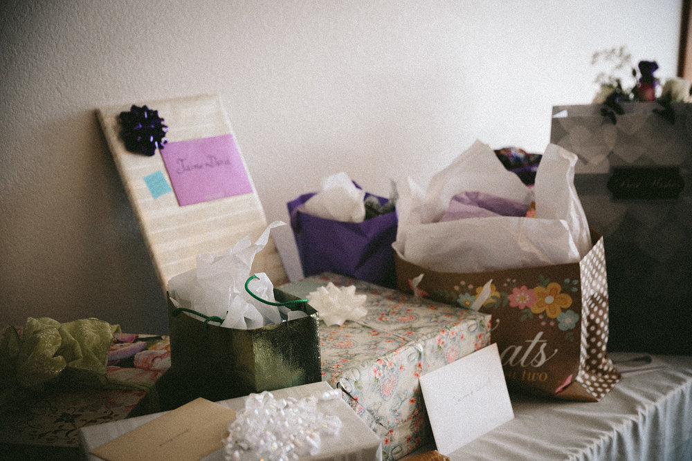 montana-mountain-destination-wedding-photographer-127.jpg