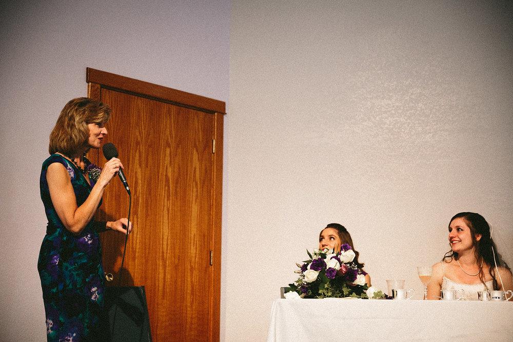 montana-mountain-destination-wedding-photographer-139.jpg