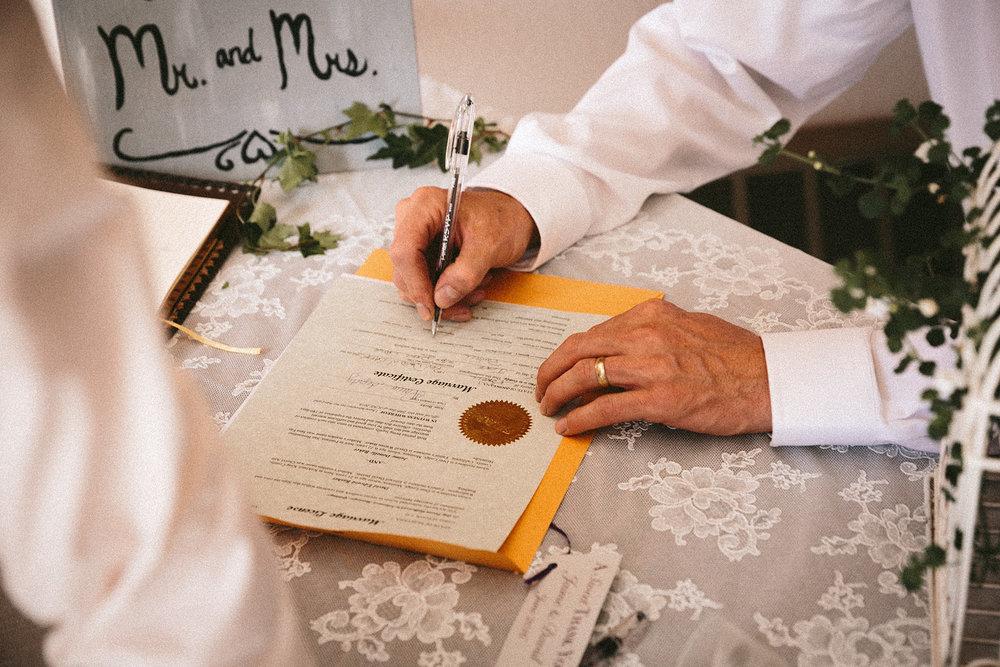 montana-mountain-destination-wedding-photographer-147.jpg