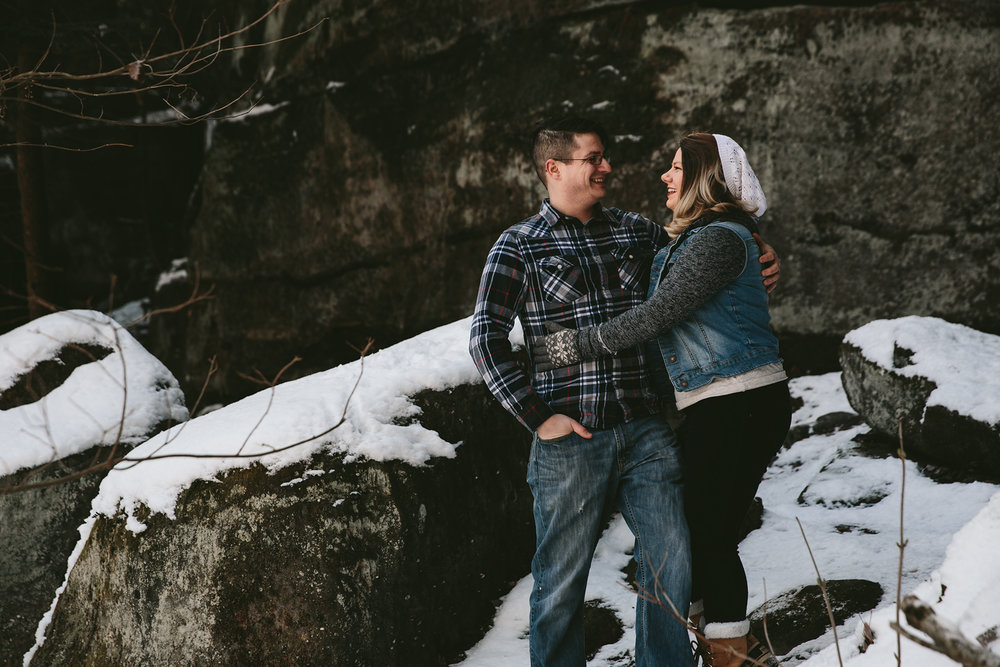 cuyahoga-valley-national-park-engagement-photographer-9.jpg