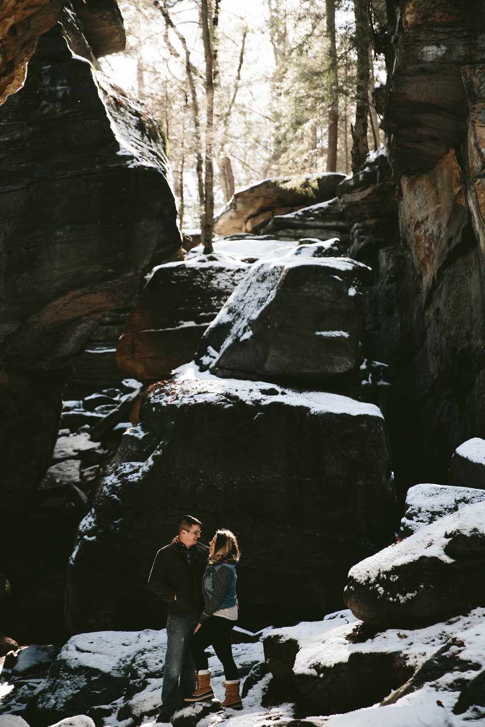 cuyahoga-valley-national-park-engagement-photographer-25.jpg