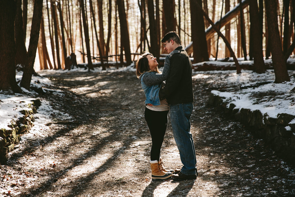 cuyahoga-valley-national-park-engagement-photographer-35.jpg