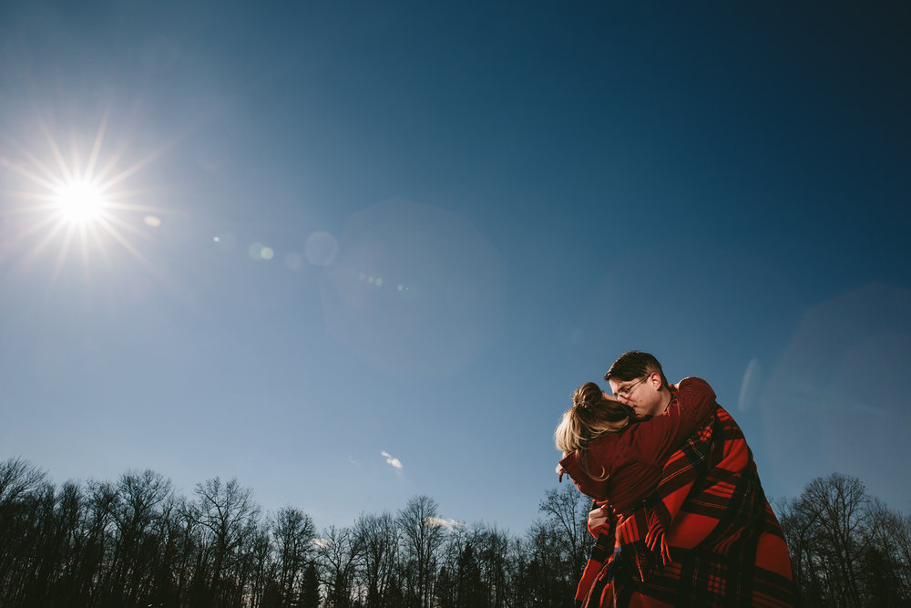 cuyahoga-valley-national-park-engagement-photographer-40.jpg