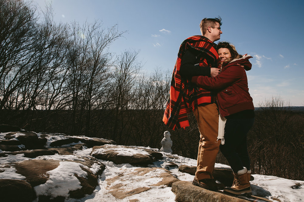 cuyahoga-valley-national-park-engagement-photographer-41.jpg