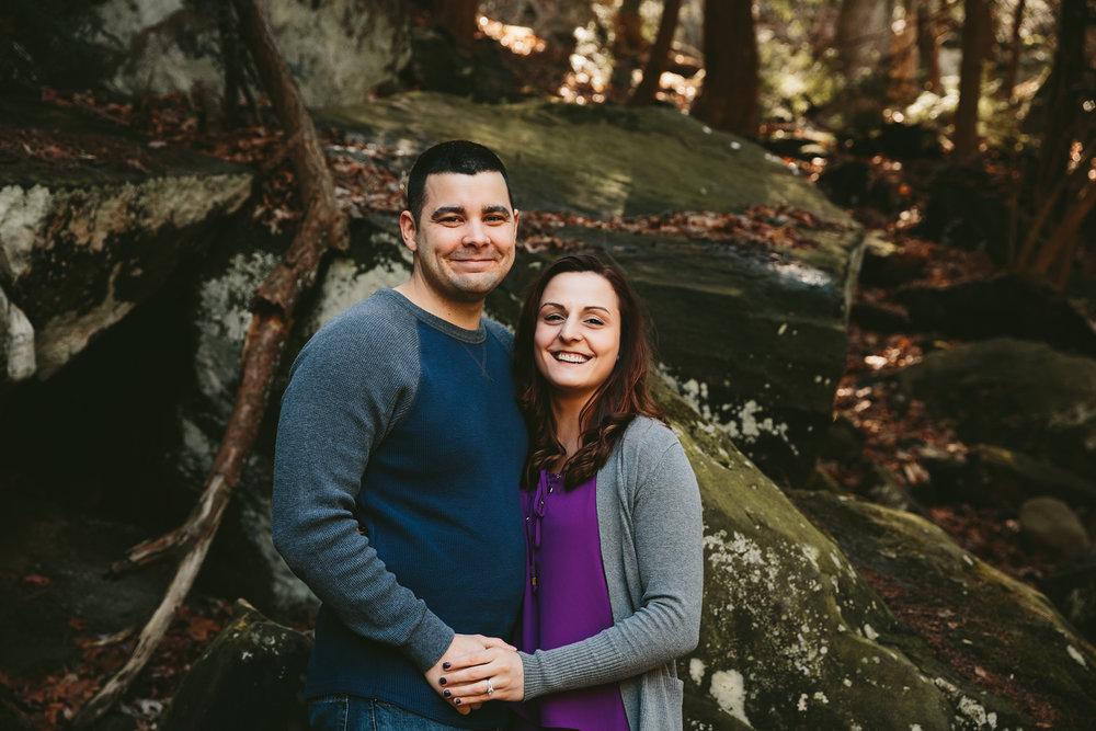 cleveland-engagement-photographers-brecksville-ohio-1.jpg