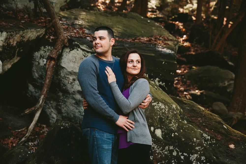 cleveland-engagement-photographers-brecksville-ohio-4.jpg