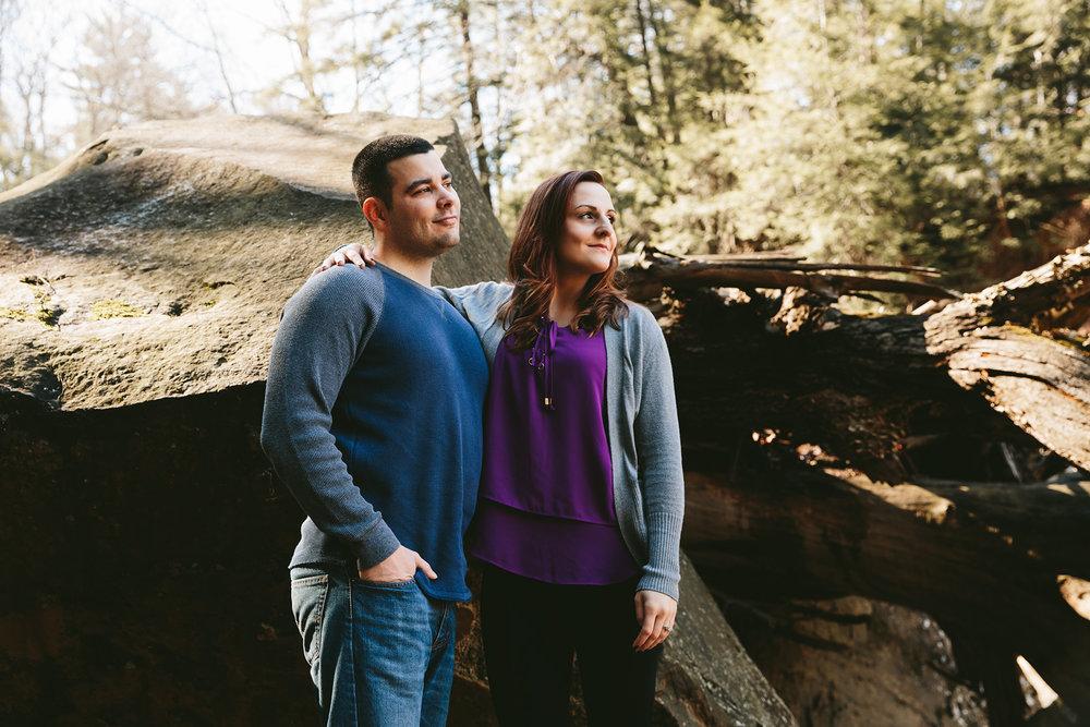 cleveland-engagement-photographers-brecksville-ohio-18.jpg