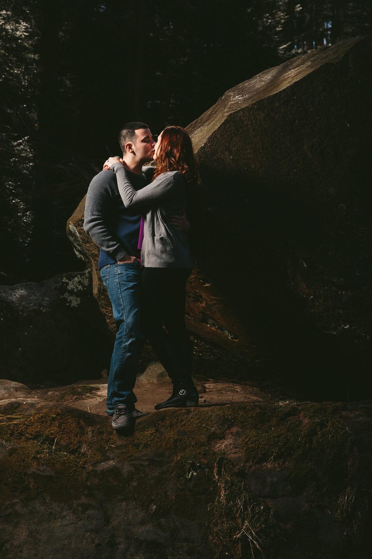 cleveland-engagement-photographers-brecksville-ohio-19.jpg