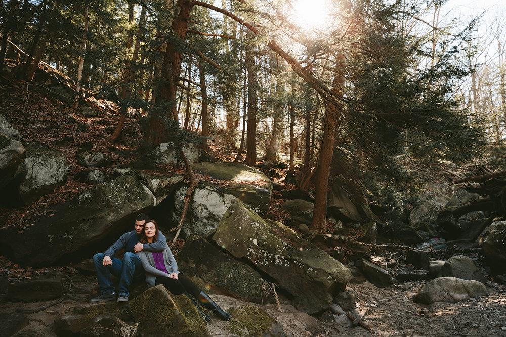 cleveland-engagement-photographers-brecksville-ohio-21.jpg