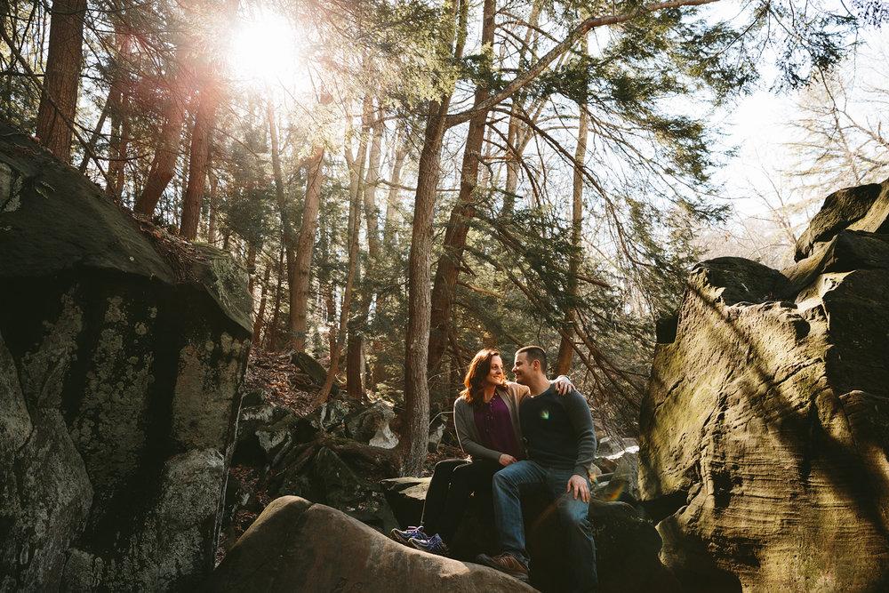 cleveland-engagement-photographers-brecksville-ohio-23.jpg