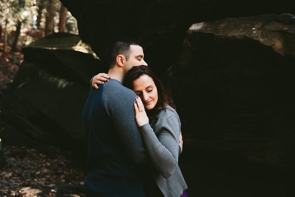 cleveland-engagement-photographers-brecksville-ohio-25.jpg