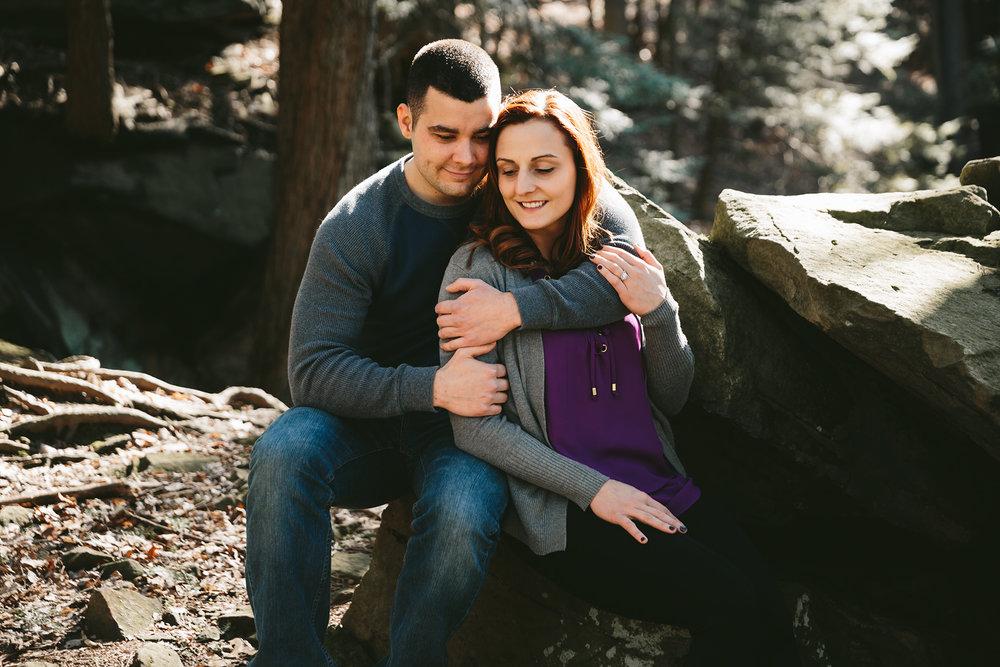 cleveland-engagement-photographers-brecksville-ohio-26.jpg