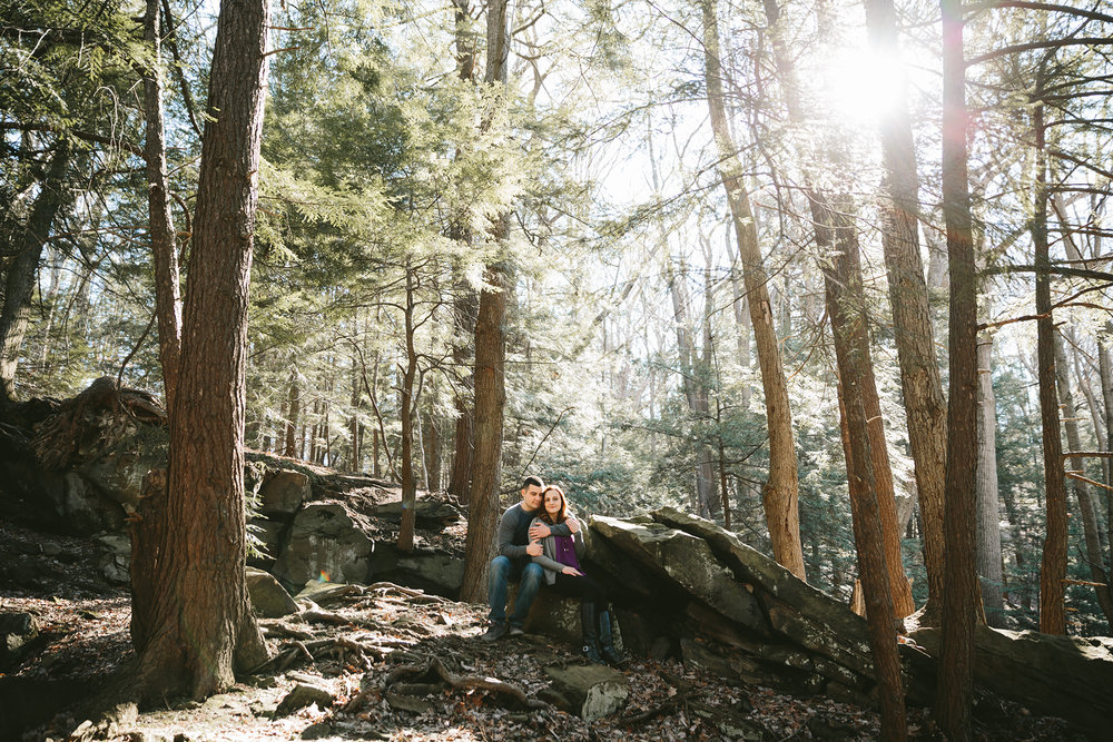 cleveland-engagement-photographers-brecksville-ohio-28.jpg