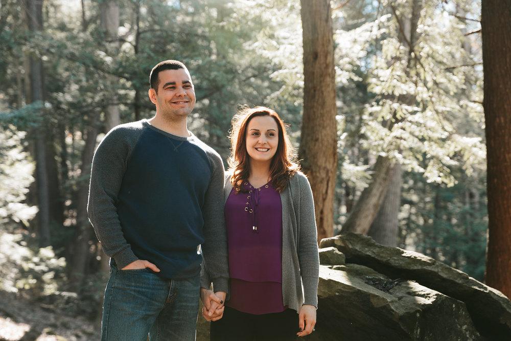 cleveland-engagement-photographers-brecksville-ohio-31.jpg