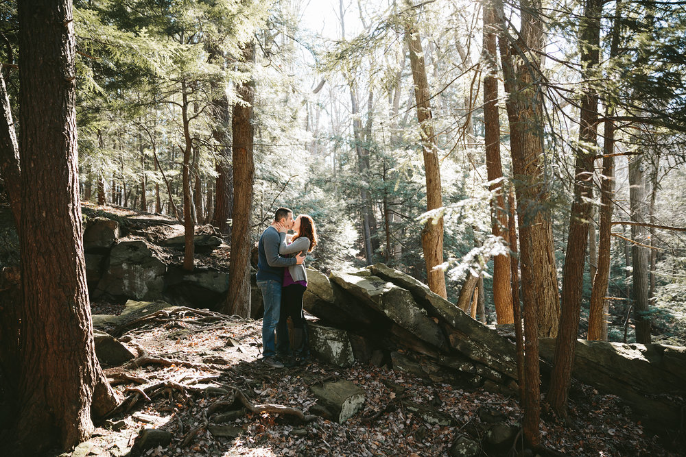 cleveland-engagement-photographers-brecksville-ohio-32.jpg