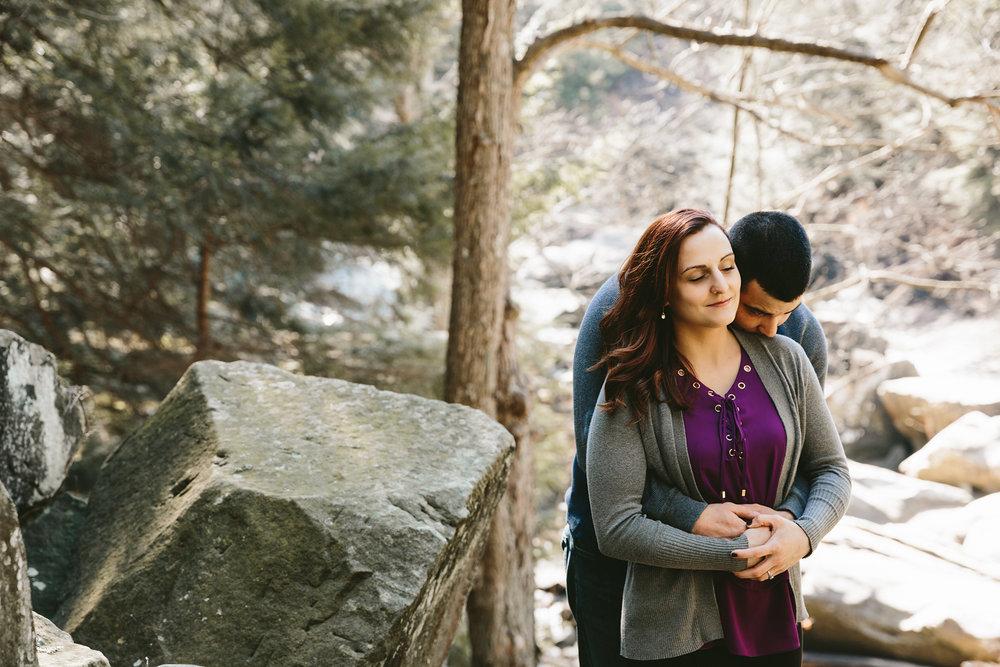 cleveland-engagement-photographers-brecksville-ohio-40.jpg
