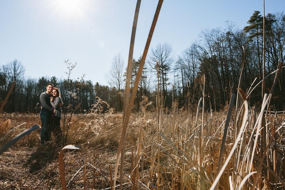 cleveland-engagement-photographers-brecksville-ohio-44.jpg