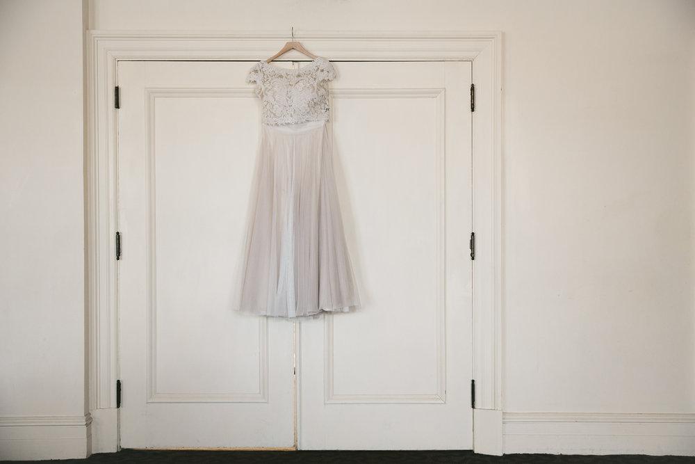 akron-ohio-wedding-photographers-greystone-hall-1.jpg