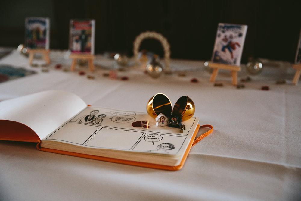 akron-ohio-wedding-photographers-greystone-hall-4.jpg
