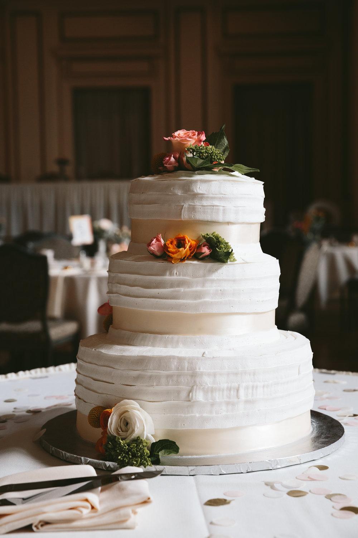 akron-ohio-wedding-photographers-greystone-hall-6.jpg