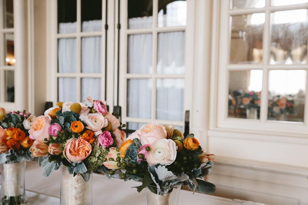 akron-ohio-wedding-photographers-greystone-hall-7.jpg