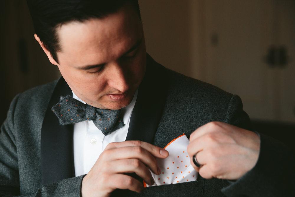 akron-ohio-wedding-photographers-greystone-hall-18.jpg