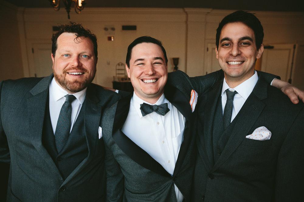 akron-ohio-wedding-photographers-greystone-hall-20.jpg