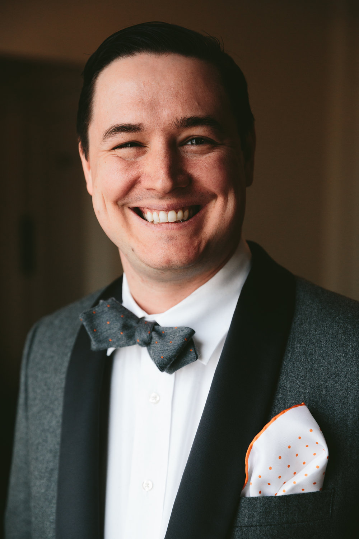 akron-ohio-wedding-photographers-greystone-hall-19.jpg