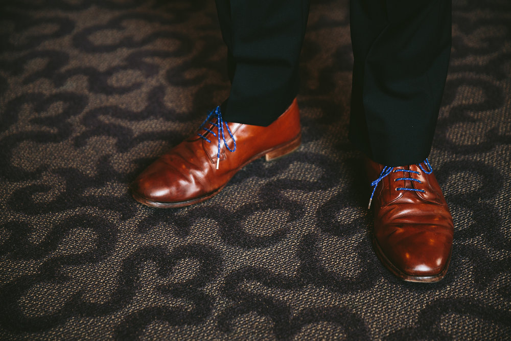 akron-ohio-wedding-photographers-greystone-hall-21.jpg