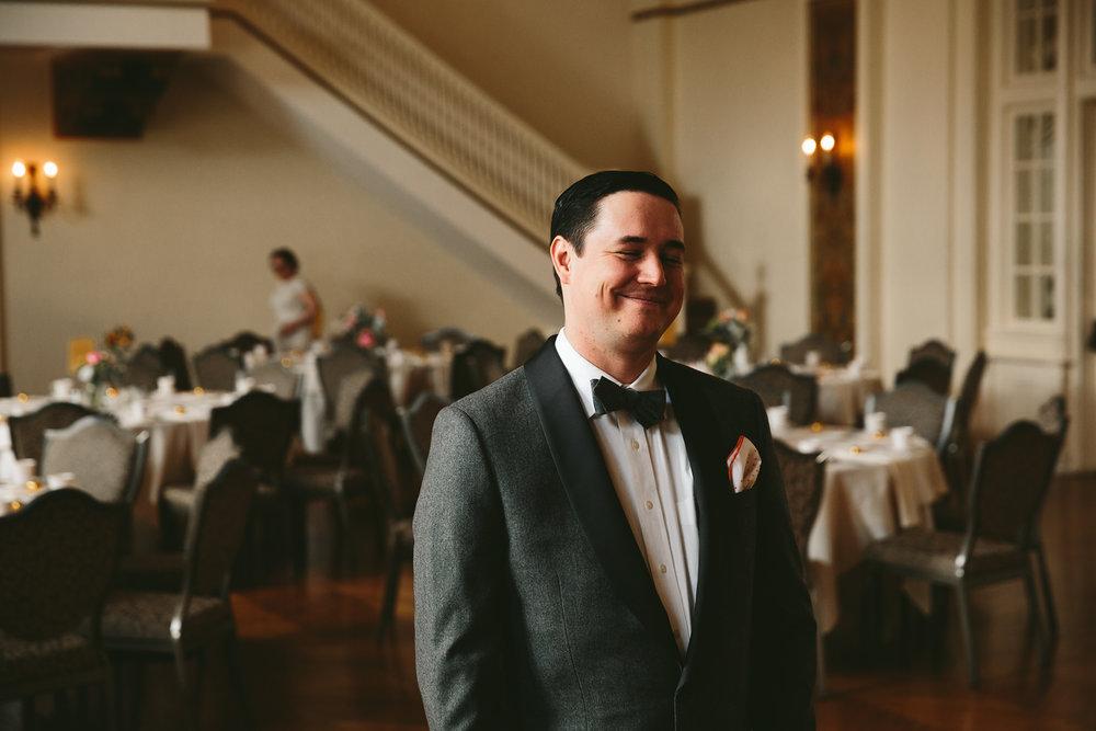 akron-ohio-wedding-photographers-greystone-hall-22.jpg