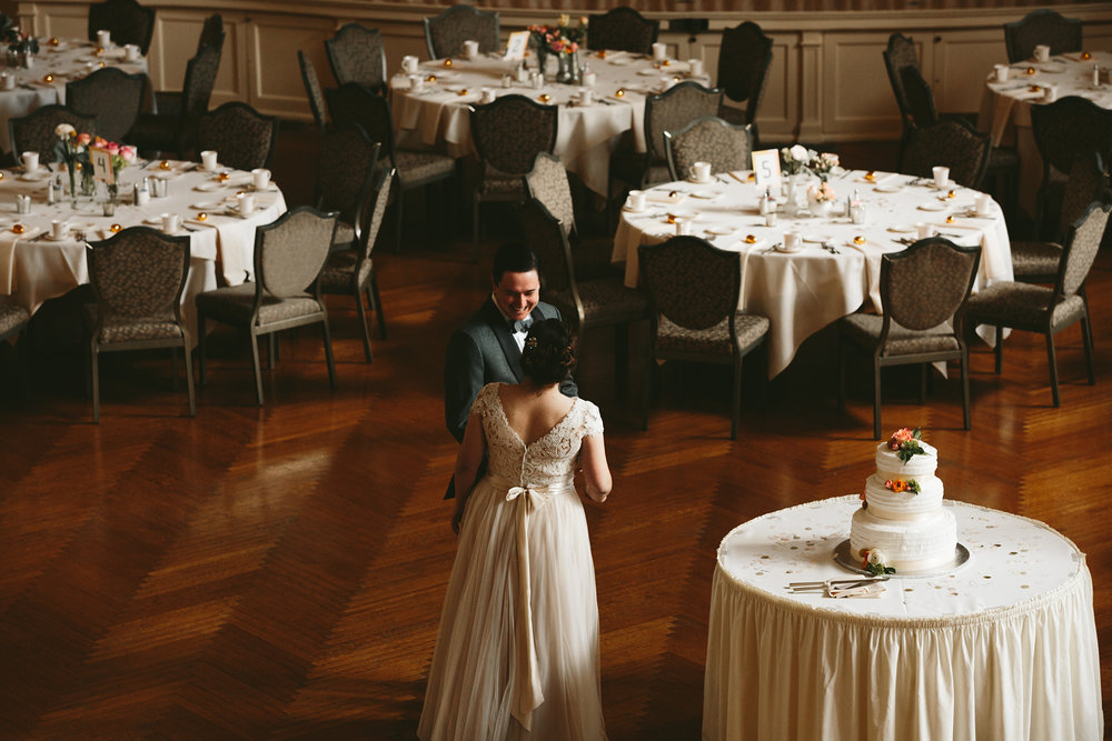 akron-ohio-wedding-photographers-greystone-hall-26.jpg