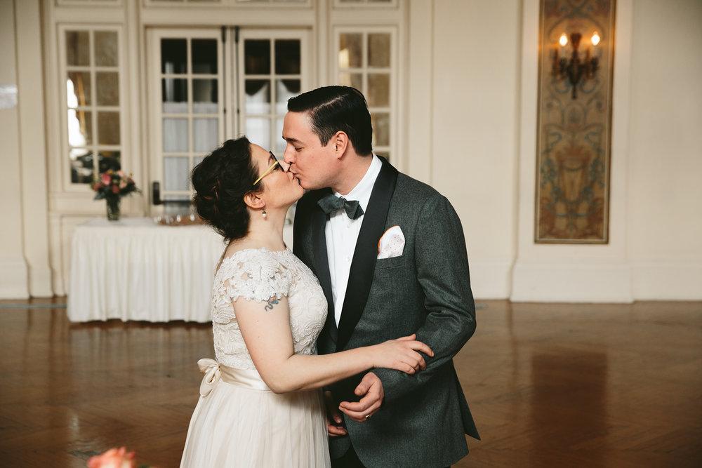 akron-ohio-wedding-photographers-greystone-hall-27.jpg