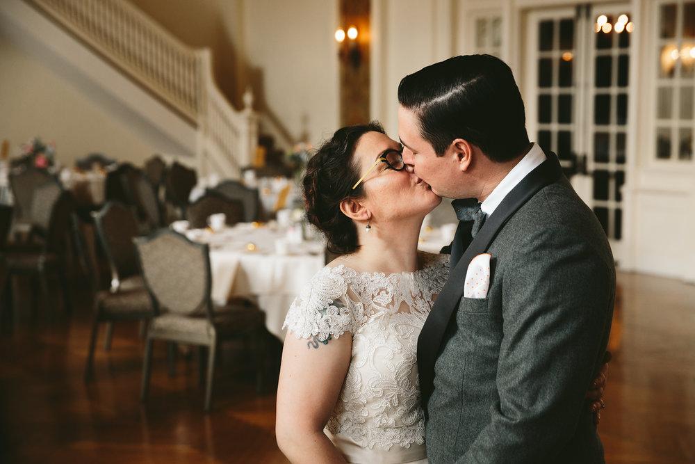 akron-ohio-wedding-photographers-greystone-hall-31.jpg