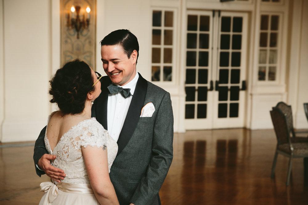 akron-ohio-wedding-photographers-greystone-hall-33.jpg