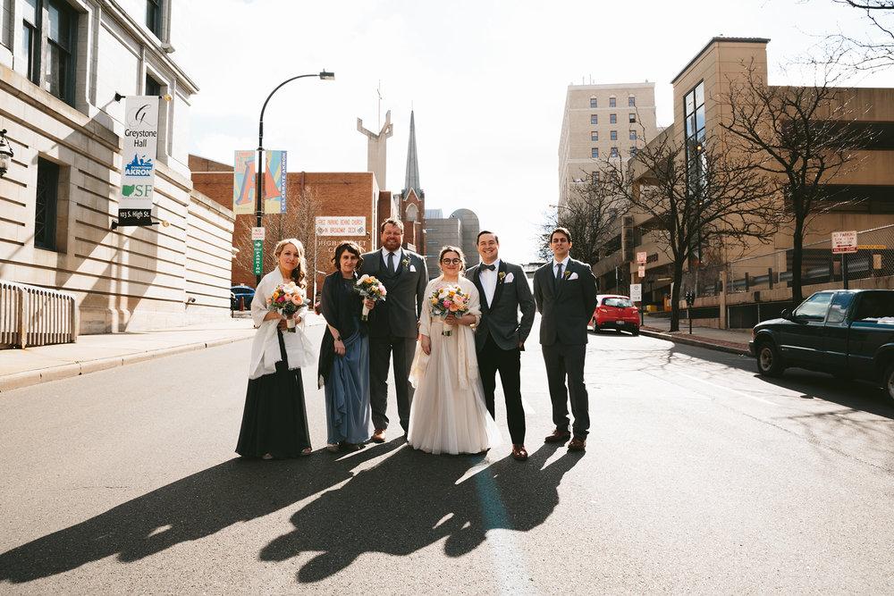 akron-ohio-wedding-photographers-greystone-hall-37.jpg