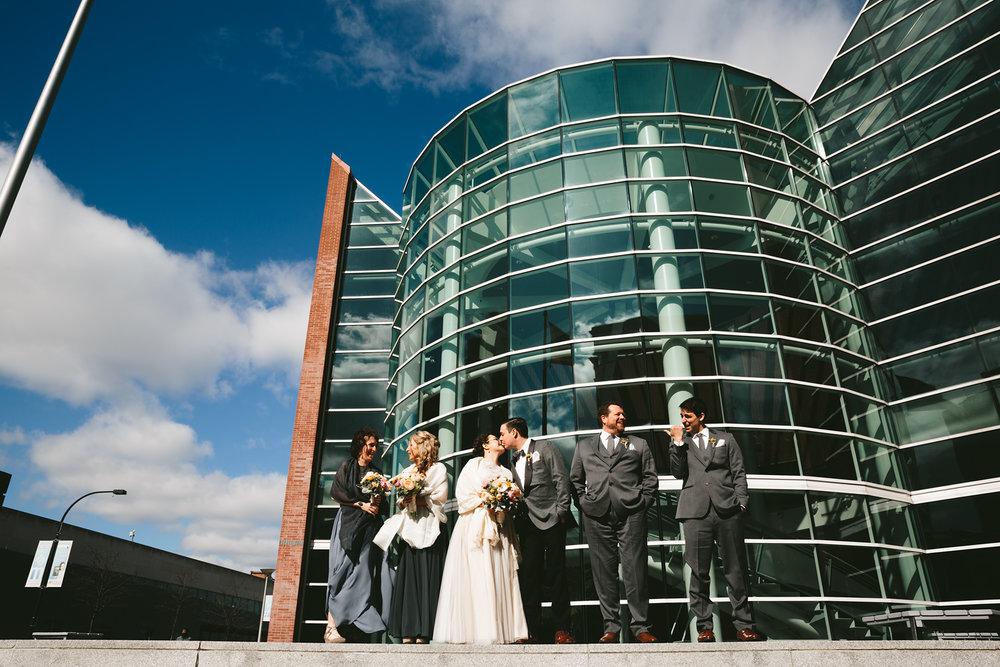 akron-ohio-wedding-photographers-greystone-hall-38.jpg